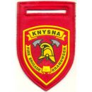 fire-brigade-knysna