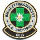 bergrettungsdienst-suedtirol
