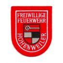 ff-hohenweiler-weiss-gestickt-fils