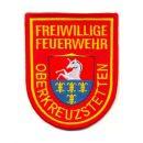 ff-oberkreuzstetten-gold-gestickt-umkettelt