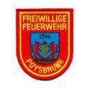 ff-poysbrunn-gold-gestickt-umkettelt