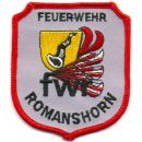 feuerwehr_romanshorn