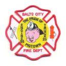 baltimore-city-fd-the-pride-of-engine55-truck23-pigtown-gestickt-stoff-umkettelt