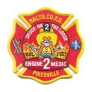 baltimore-county-fd-engine2medic-pikesville-gestickt-stoff-umkettelt