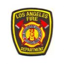 los-angeles-fire-department