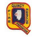 quincy-fire-rescue-prevention