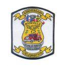 rockville-volunteer-fire-dept-75-years-of-service
