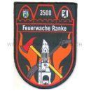 3500-bf-berlin-feuerwache-ranke-gewebt-umkettelt-2019