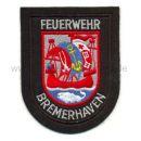feuerwehr-bremerhaven-silber-schwarz-gestickt-fils