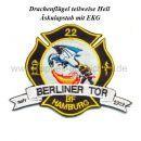 f22-bf-hamburg-berliner-tor-seit-1922-gestickt-stoff-lasercut-drachenfluegel-teilweise-hell