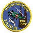 christoph-3-koeln-sar-fly-out-koeln