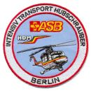 ith-berlin