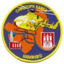 christoph-hansa-hamburg-1