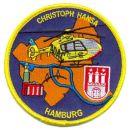 christoph-hansa-hamburg-2