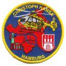 christoph-hansa-hamburg-2010