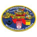 christoph-hansa-hamburg-jubileum-1990-2010