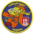 christoph-hansa-hamburg