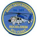 christoph-hessen-ambulanzflugdienst-reichelsheim