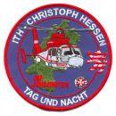 christoph-hessen-tag-und-nacht