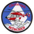 christoph-muenchen-2
