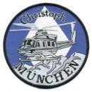 christoph-muenchen