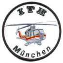 ith-muenchen