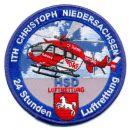 christoph-niedersachsen-ith