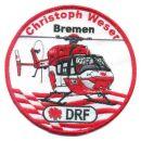 christoph-weser-bremen-rot