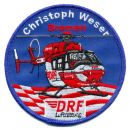 christoph-weser-bremen