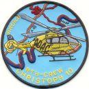 christoph-10-wittlich-crew-falsch