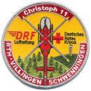 christoph-11-villingen-schwenningen-2011