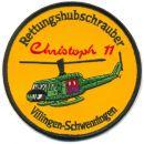 christoph-11-villingen-schwenningen-bell