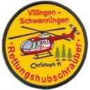 christoph-11-villingen-schwenningen-bo-105