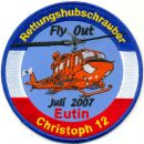 christoph-12-eutin-fly-out-rth-juli-07