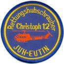 christoph-12-eutin