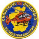 christoph-13-bielefeld