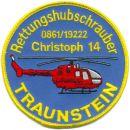 christoph-14-traunstein-alt