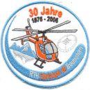 christoph-14-traunstein-chiemgau-30-jahre-2006