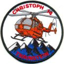 christoph-14-traunstein-chiemgau-bo105