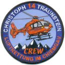 christoph-14-traunstein-chiemgau-crew-2011
