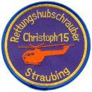 christoph-15-straubing-bo-105