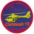 christoph-15-straubing