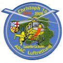 christoph-16-30-jahre-saarbruecken