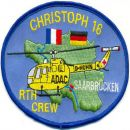 christoph-16-saarbruecken-rth-crew