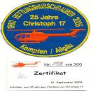 christoph-17-25-jahre-kempten-allgaeu