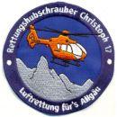 christoph-17-kempten-luftrettung-fuers-allgaeu-2010