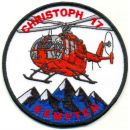 christoph-17-kemten-1