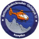 christoph-17-rth-kempten