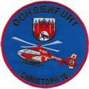 christoph-18-ochsenfurt