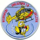 christoph-19-uelzen-heidehubi